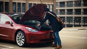 quanto è affidabile una Tesla
