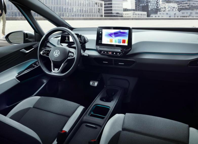 prezzo Volkswagen