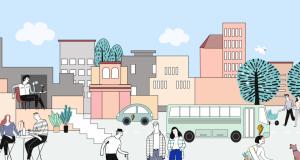 aria pulita, inquinamento, transport & environment