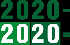 20 region in 20 giorni, scooter elettrico