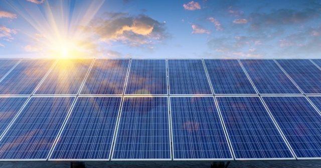 fotovoltaico efficienza