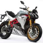 nuovi incentivi auto e moto