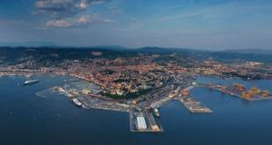 Università Trieste