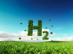 elettrico e idrogeno