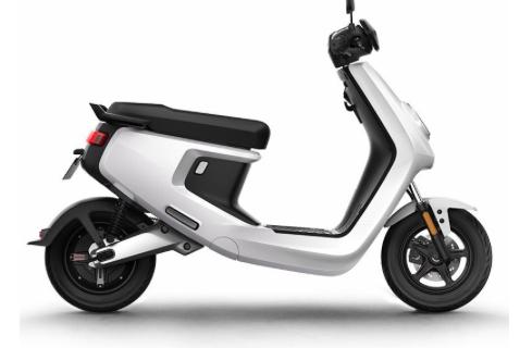 dove trovare gli scooter elettrici