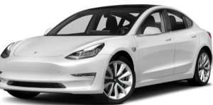 quanto vale la Tesla in Italia