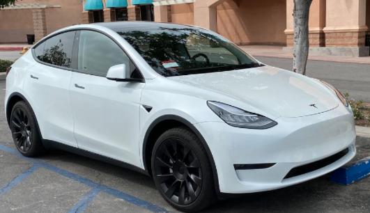 quanto vale Tesla in Italia