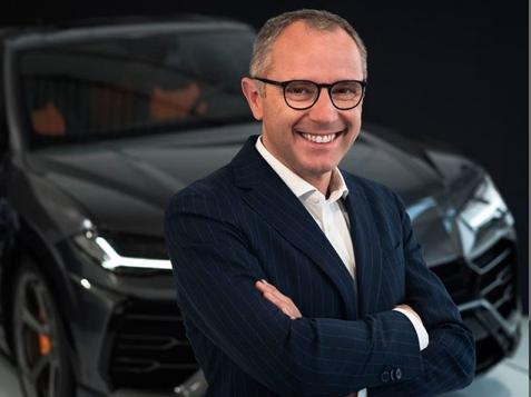 Ducati e Lamborghini
