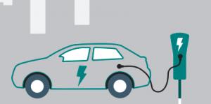 electric friendly