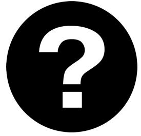 Domande&risposte