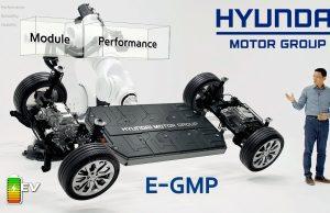 piataforma e-gmp