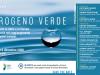 webinar idrogeno