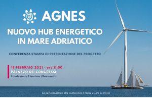 progetto agnes