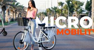 app mobilità