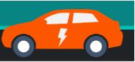 guidare elettrico
