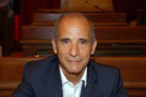 assessore Cagliari