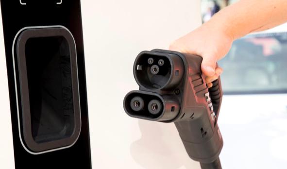 europa auto elettriche