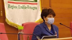 Silvia Zamboni Verdi