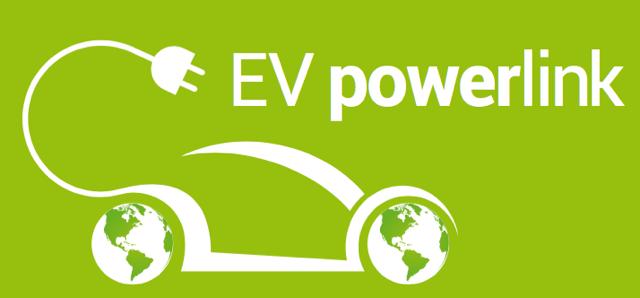 Ev Powerlink, new entry italiana negli impianti di ricarica