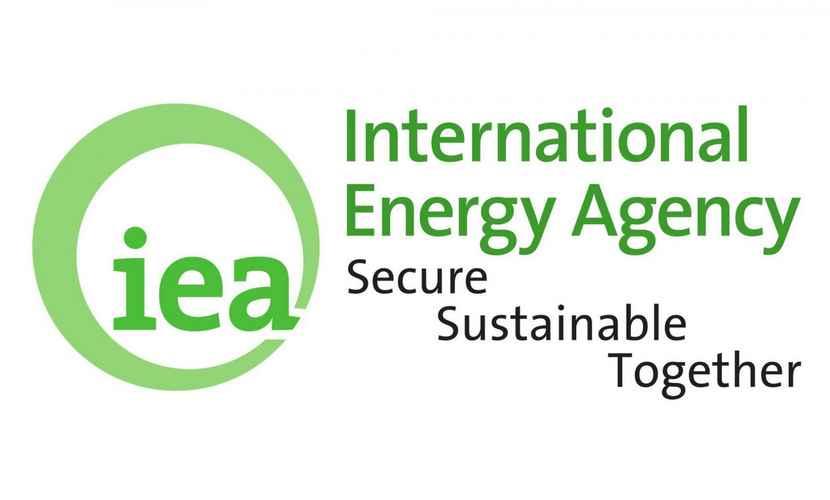 agenzia energia