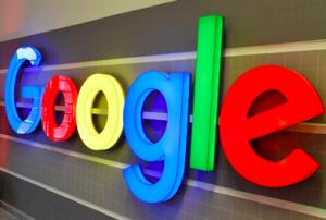Enel X batte google