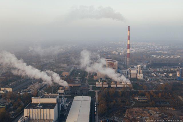 emissioni bev