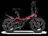 Ducati MG-20