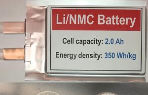 litio-metallo