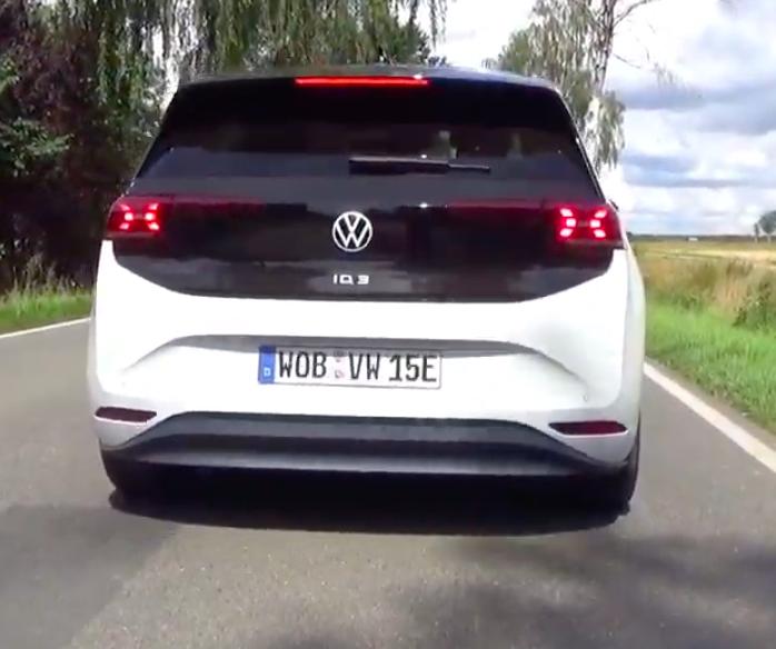 il prezzo giusto di una VW