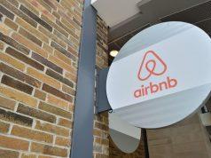 airbnb ricarica