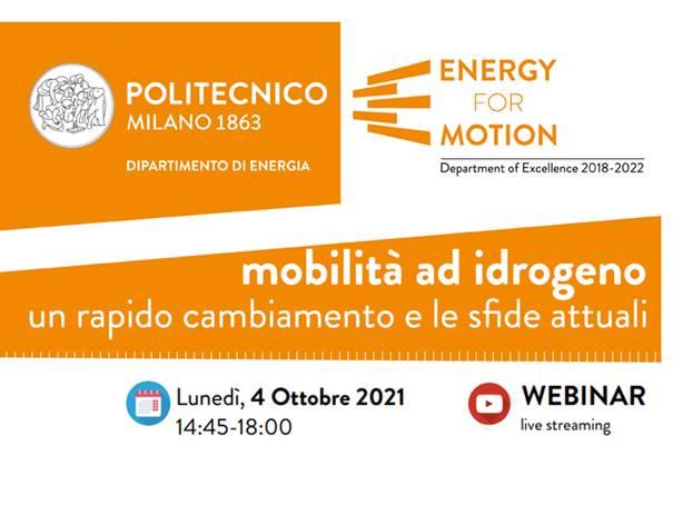 seminario Polimi