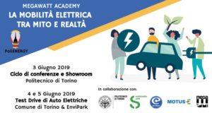 convegno Torino Politecnico