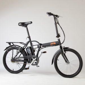 Voglia Di Bici Elettrica Eccone 10 Per Tutte Le Tasche Vaielettrico