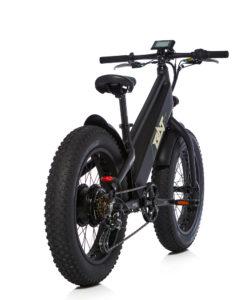 Migliori 7 Bici elettricche ruote grosse