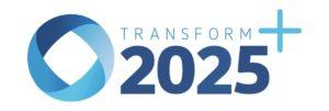 Transform+2025