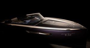 Domani-e32 barca elettrica