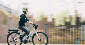 bonus e-bike 100 milioni
