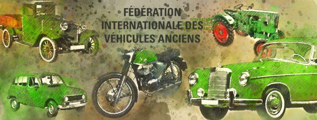 manifesto dell'associazione