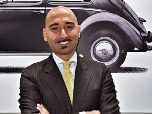 Fabio Di Giuseppe