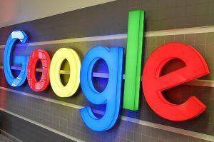 lite tra Enel x e google
