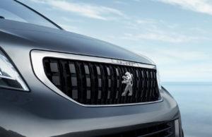FCA-Peugeot