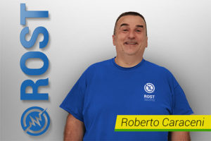 Roberto Caraceni