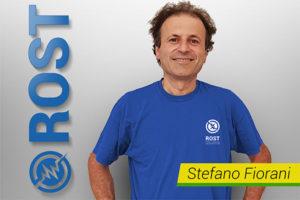 Stefano Fiorano