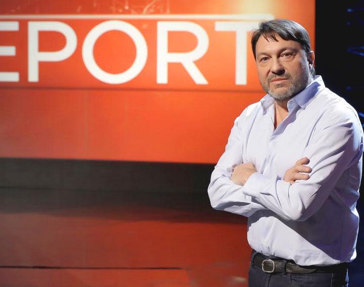 Roma: Fca non venderà mai il marchio Fiat, lo assicura Sergio Marchionne