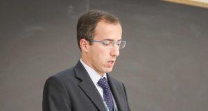Stefano Bracco