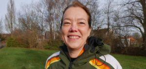 Trine Heinemann