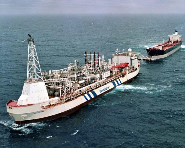 Nidec ha fornito sistemi di accumulo a 150 navi nel mondo