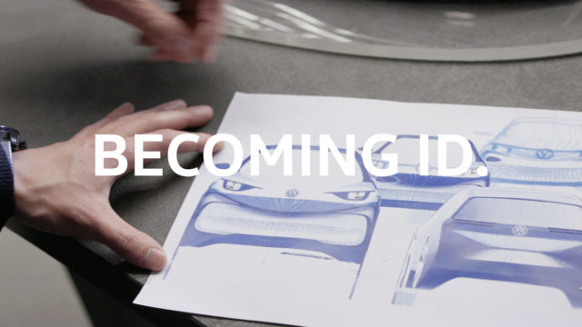 Becoming ID.