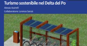 Bici Elettriche Delta del po