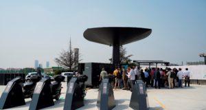 bovisa smart mobility area milano